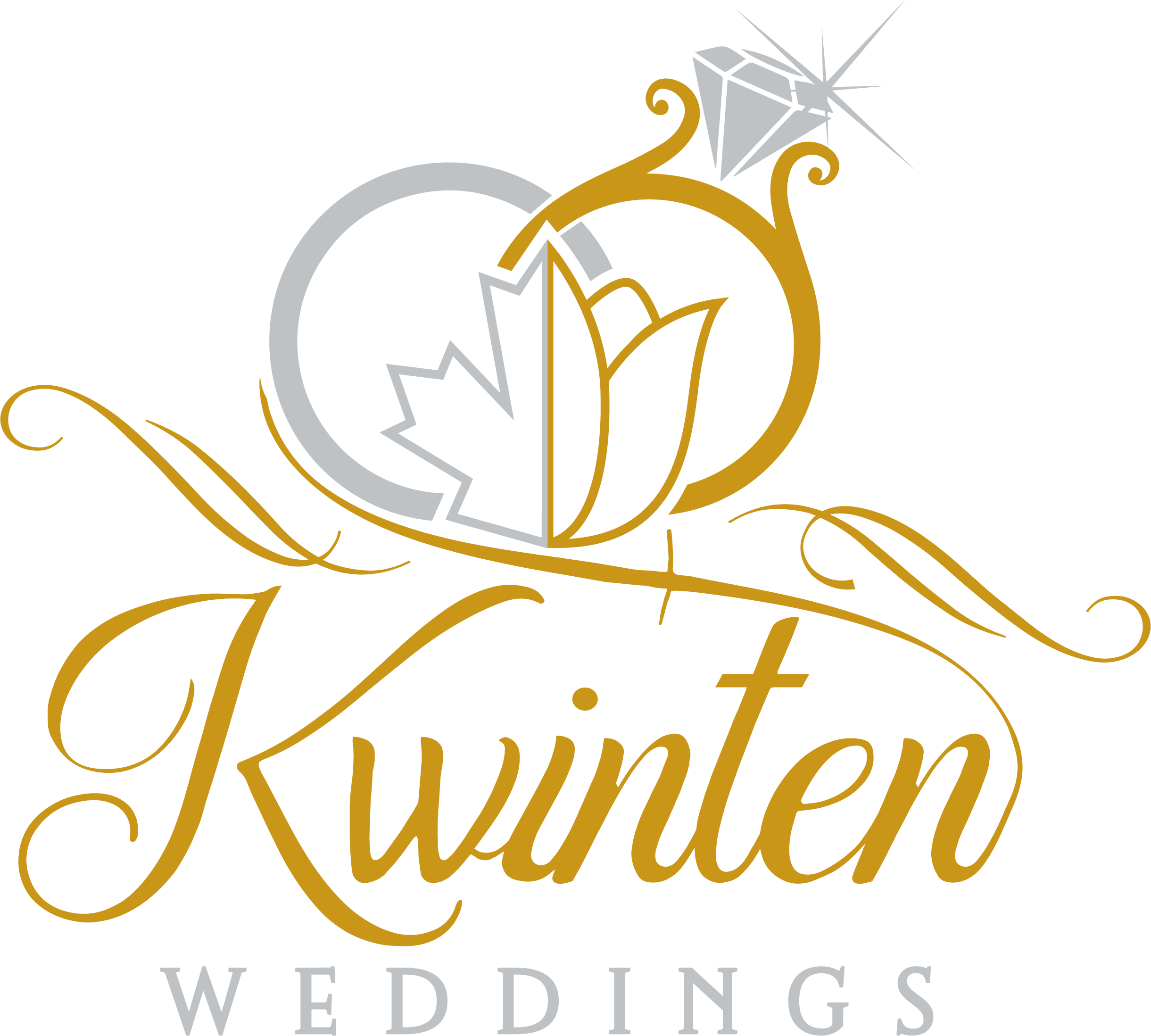 Kwinten Weddings